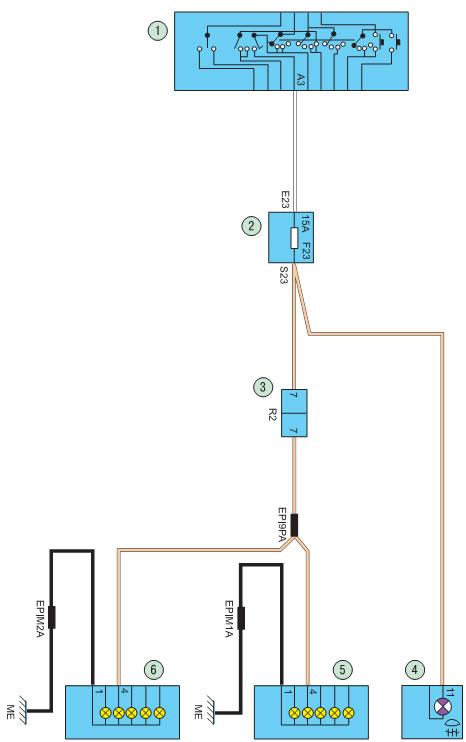 Схема 7.