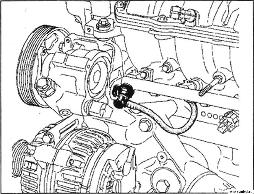 Рисунок 2.